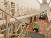 Forensic Psychology, University of Kent