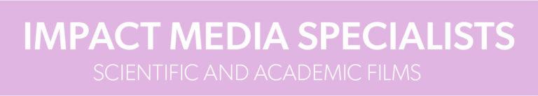 impactmediaspecialists.co.uk